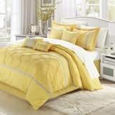 Kohl's Vermont 12-pc. Comforter Set