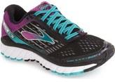Brooks 'Ghost 9' Running Shoe (Women)