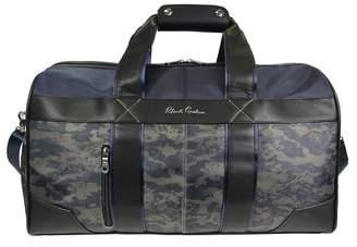 Robert Graham Anson Weekend Bag