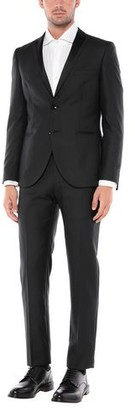 Tonello Suit