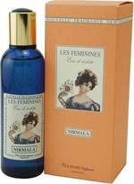 Molinard 1849 LES FEMININES Eau De Toilette NIRMALA By 100ml