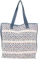 Pieces Handbags - Item 45353632