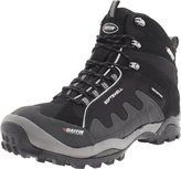 Baffin Men's Zone Snow Boot