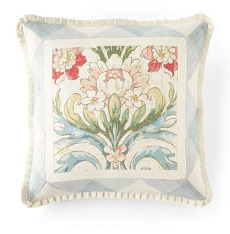 Legacy Avenfield Decorative Pillow