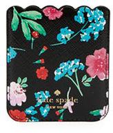 Kate Spade Stacy Adhesive Credit Card Pocket