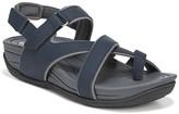 Dr. Scholl's Dr. Scholls Meri Women's Ankle Strap Sandals