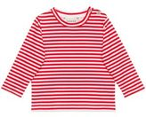 Gucci Baby's Cotton Striped Tee