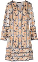 Antik Batik Short dresses - Item 34680103