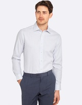 Oxford Islington Dobby Shirt