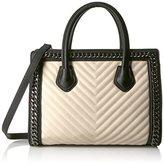 Aldo Dresden Shoulder Handbag