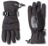 Champion Women's Outerwear Gloves