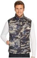 Bogner Fire & Ice Bogner Levy-D Men's Clothing