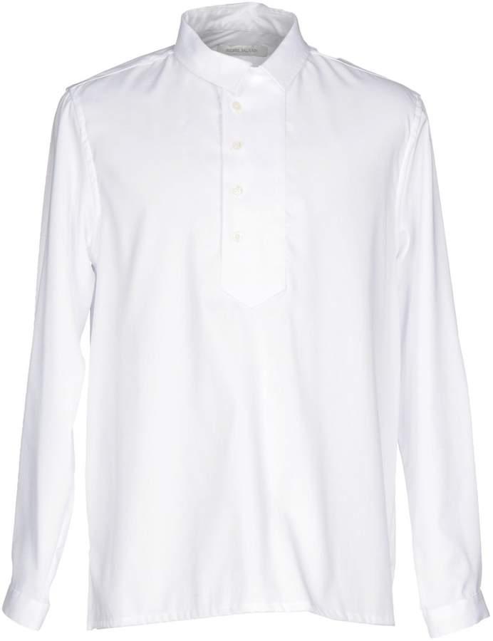 Pierre Balmain Polo shirts - Item 12051385