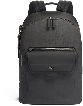 Tumi 125345 Marlow Backpack