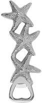Mariposa Starfish Bottle Opener