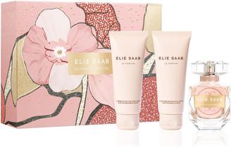 Elie Saab Le Parfum Essentiel Eau De Parfum 50Ml Set