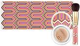 bareMinerals Jonathan Adler For Deluxe Original Foundation With Buki Brush & Box