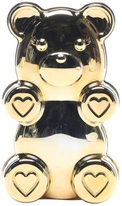 Charlotte Olympia \N Gold Metal Clutch bags