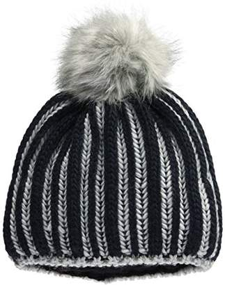 James & Nicholson Ladies' Winter Hat Beanie