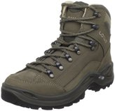 Lowa Women's Renegade LL Mid Hiking Boot