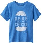 Boys 4-10 Jumping Beans® Short Sleeve Slubbed Graphic Tee
