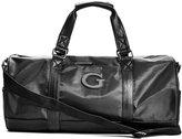 GUESS Nylon Logo Duffle Bag