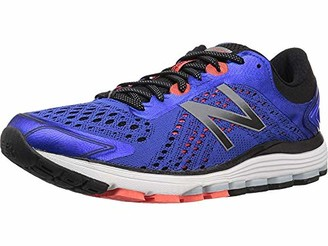 New Balance Men's FuelCell 1260 V7 Running Shoe