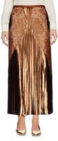 Stella McCartney Long skirts - Item 35358920
