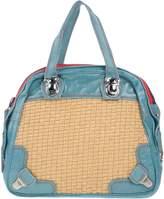 Jamin Puech Handbags - Item 45360206
