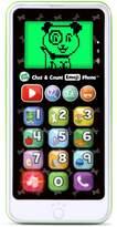 Leapfrog Chat Count Emoji Phone