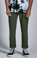 Volcom Frickin Mod Stretch Chino Pants