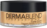 Dermablend Cover Creme Spf 30 Chroma 2 1/8