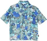 Little Marc Jacobs Shirts - Item 38636433