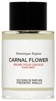 Frédéric Malle Editions De Parfums Carnal Flower Hair Mist