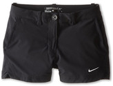 Nike Dri-FITTM Short (Little Kids/Big Kids)