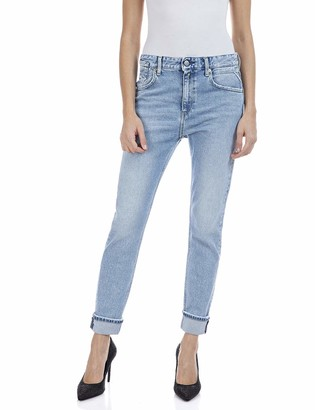 Replay Women's Marty Jeans