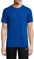 Puma Essential Crewneck T-Shirt