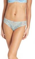 B.Tempt'd Women's 'B Sultry' Bikini