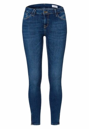 Cross Jeanswear Co. Cross Jeans Women's Giselle Skinny Jeans