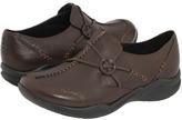 Clarks Wave.Run Women's Shoes