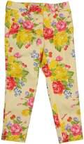 MonnaLisa Casual pants - Item 36804331