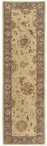 Nourison 2258 2000 Rectangle Area Rug
