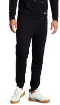 HUGO BOSS Lounge Pant