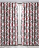 """Victoria Classics Legend 54"""" x 95"""" Panel"""