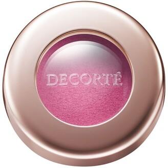 Decorté Decorte Eye Glow Gem Eyeshadow