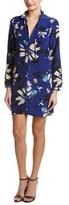 Yumi Kim Da Vinci Silk Tunic.