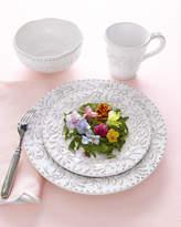 Horchow 16-Piece Bianca Dinnerware Service