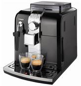 Saeco Syntia Focus Automatic Espresso Machine, TCL 04342