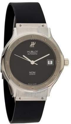 Hublot Classic Watch