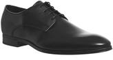 Ask the Missus Grace Plain Toe Shoes
